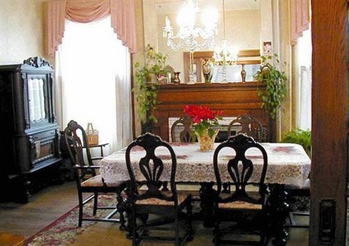 Photo of River Rose Inn Bed and Breakfast