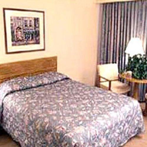 Photo of Roosevelt Inn