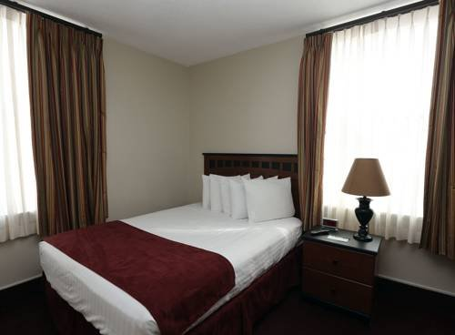 Photo of Arrow Hotel