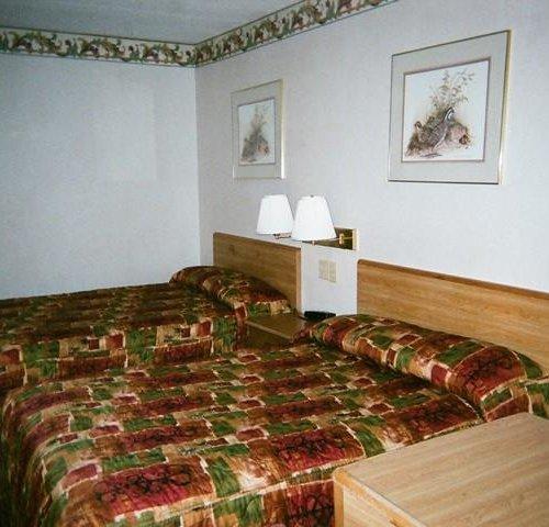 Photo of Scottish Inns Dunmore