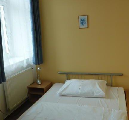 Hotel THT - фото 2