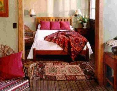 Photo of Roycroft Inn