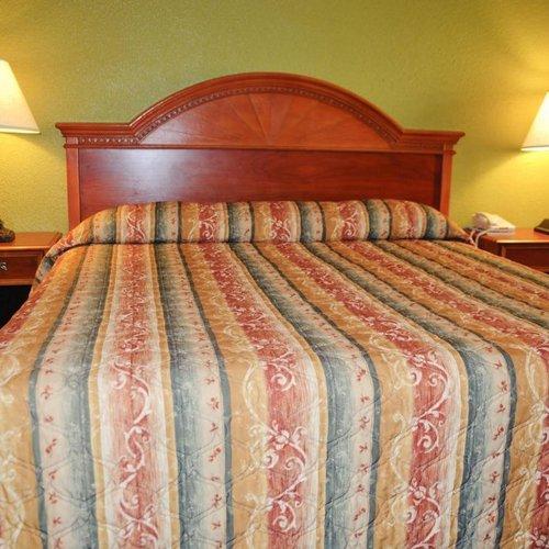 Photo of San Augustine Inn