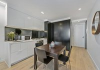 Отзывы Serviced Apartments Melbourne — Light House, 4 звезды