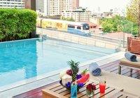 Отзывы VIE Hotel Bangkok — MGallery by Sofitel, 5 звезд