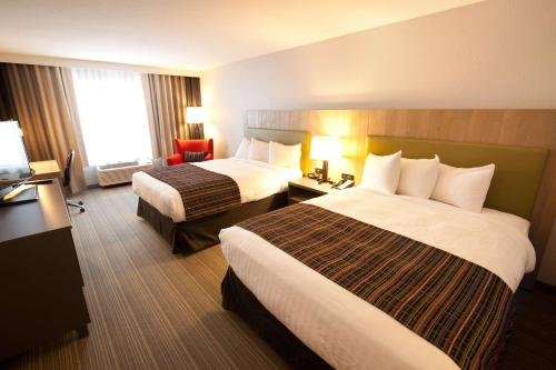 Photo of Country Inn & Suites by Radisson, Decorah, IA
