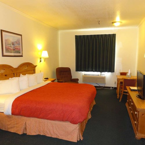 Photo of Portland Inn - Indiana