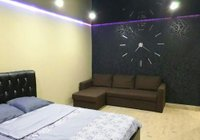Отзывы Apartment Planernaya 33