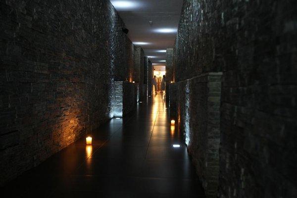 Resort Svata Katerina - фото 15