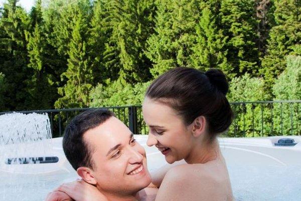 Resort Svata Katerina - фото 19