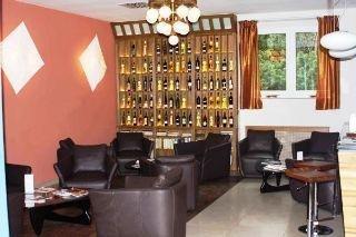 Resort Svata Katerina - фото 9