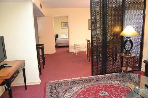 Hotel Sawa - фото 16