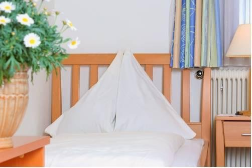 Gasthof Engelhof - фото 25