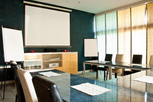 Hotel U Pramenu - фото 19