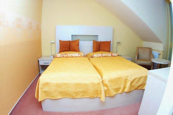 Hotel U Pramenu - фото 2