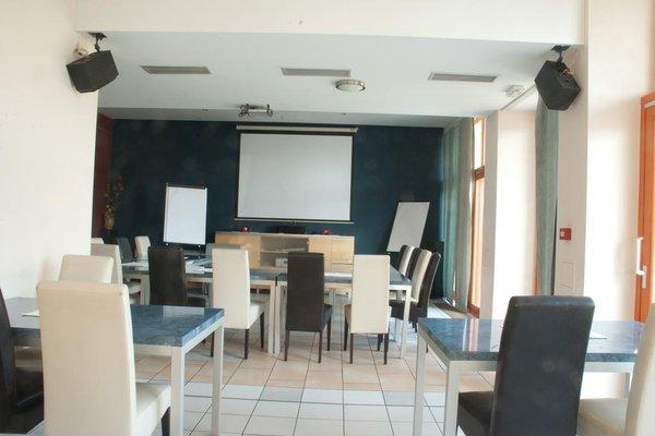 Hotel U Pramenu - фото 20