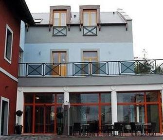 Hotel U Pramenu - фото 23