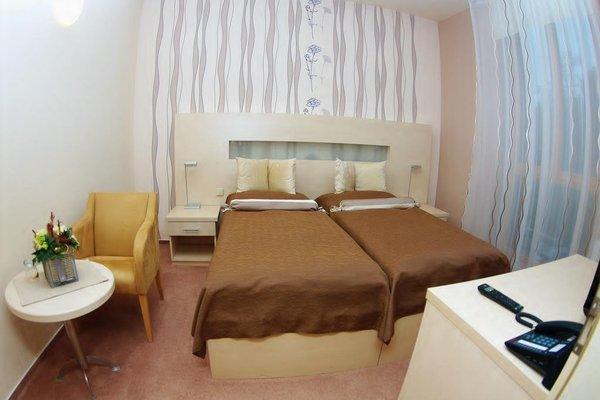 Hotel U Pramenu - фото 3