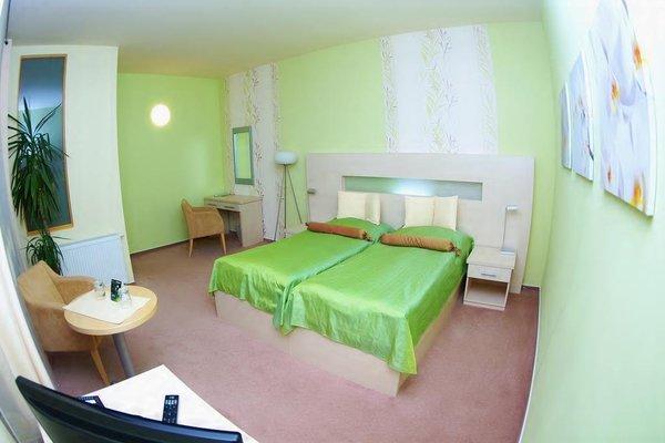 Hotel U Pramenu - фото 9