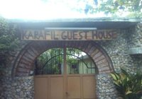 Отзывы Karafil Guesthouse