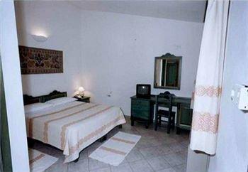 Hotel S.Efisio - фото 1