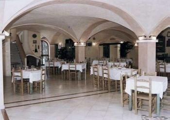 Hotel S.Efisio - фото 10