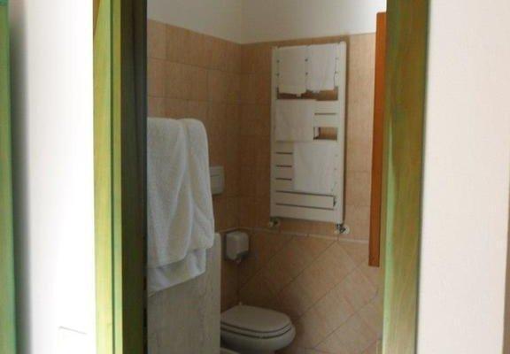 Hotel S.Efisio - фото 6