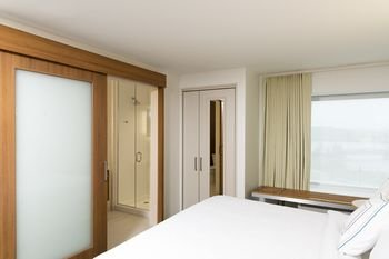 Photo of SpringHill Suites by Marriott Chicago Southeast/Munster, IN