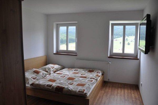 Horska Chata Orlik - фото 2