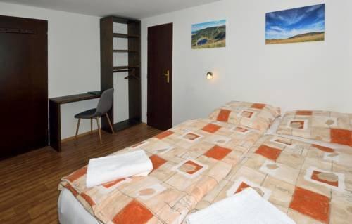 Horska Chata Orlik - фото 5