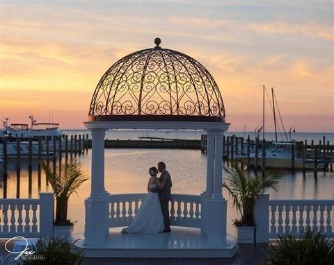 Photo of Rod 'N' Reel Resort