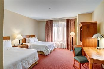 Photo of Southbridge Hotel and Conference Center