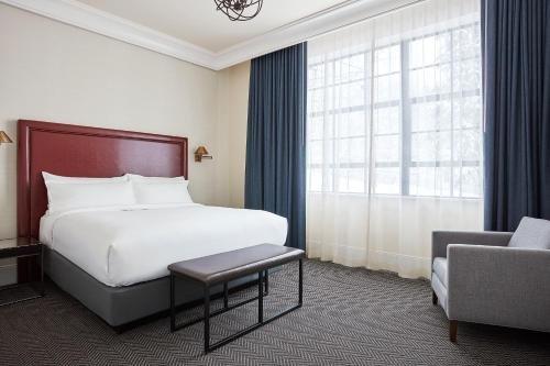 Photo of The Wick, Hudson, a Tribute Portfolio Hotel