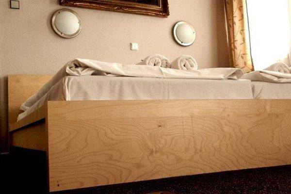 Hotel Zlata Stika - фото 3