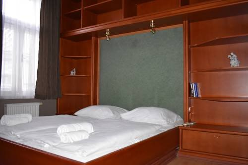 Hotel Zlata Stika - фото 4