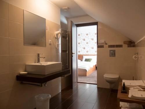 Cartellone Appartamento Hotel - фото 11