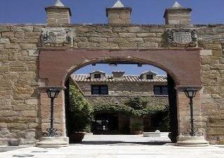 Palacio De Mengibar - фото 21