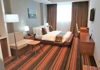 Отзывы Al Mansour Plaza Hotel Doha