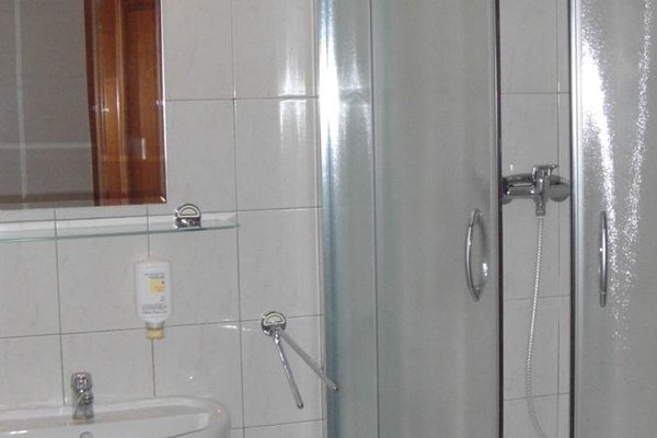 Hotel U Racka - фото 6
