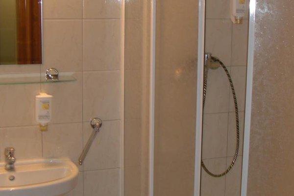 Hotel U Racka - фото 9