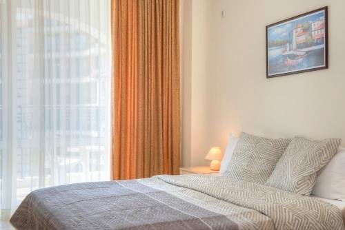 Apartments in Karolina Complex - фото 15