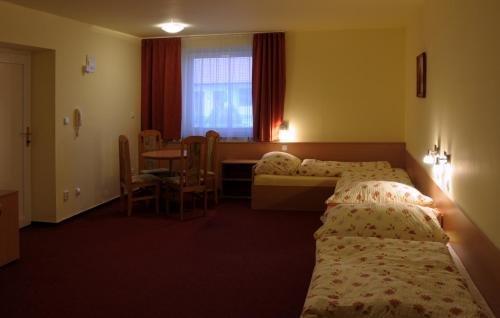 Hotel Kobero - фото 2