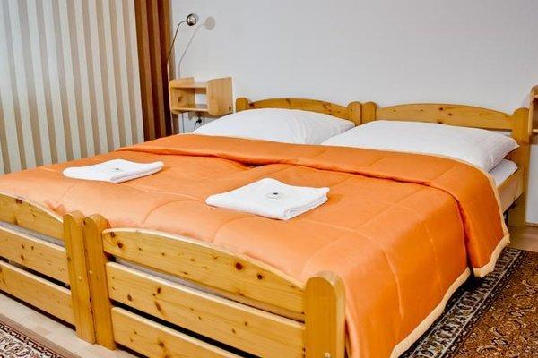 Hotel Palac Elektra - фото 1