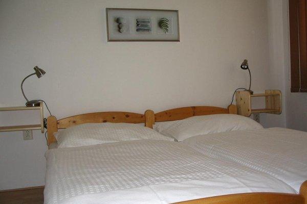 Hotel Palac Elektra - фото 4