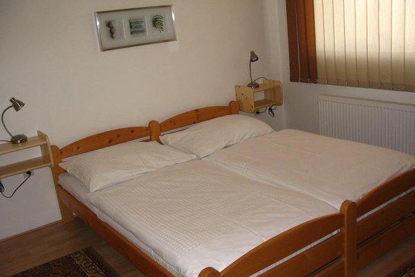 Hotel Palac Elektra - фото 5