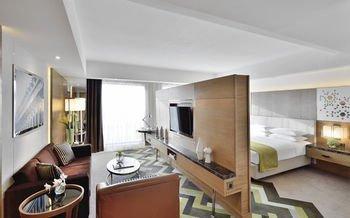 Hotel Aron - фото