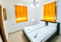 Отзывы Vacation Rental Apartment With Sea View