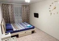 Отзывы Apartment Lva Tolstogo 55