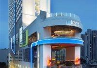 Отзывы Aloft Bangkok — Sukhumvit 11, 4 звезды