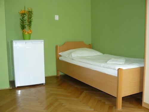 Ubytovna Marie - фото 3